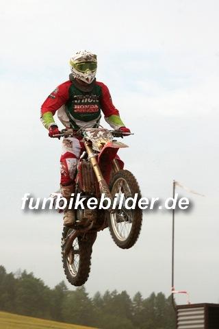 24. Moto Cross Seiffen 2015_0569.jpg