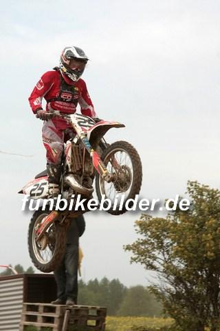 24. Moto Cross Seiffen 2015_0570.jpg