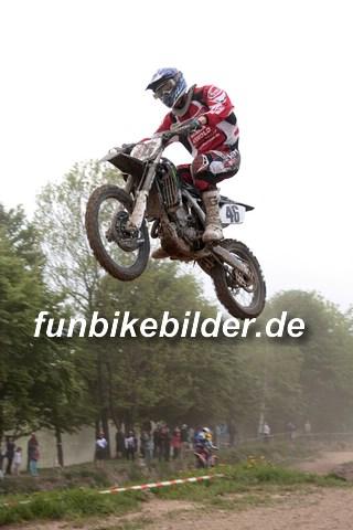 24. Moto Cross Seiffen 2015_0571.jpg