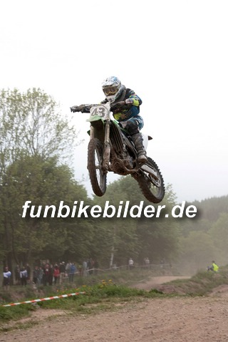 24. Moto Cross Seiffen 2015_0573.jpg