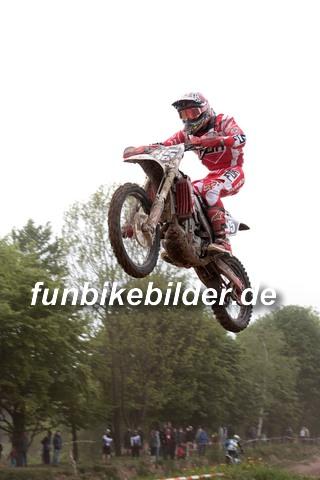 24. Moto Cross Seiffen 2015_0576.jpg