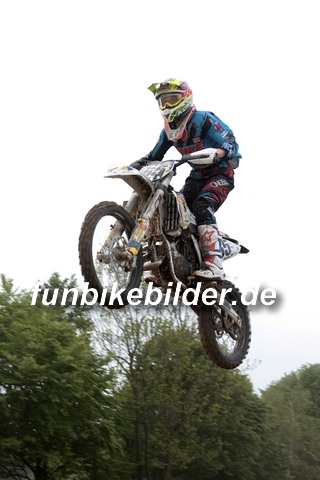 24. Moto Cross Seiffen 2015_0578.jpg