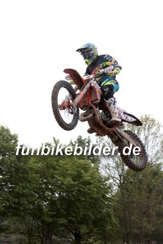 24. Moto Cross Seiffen 2015_0579.jpg