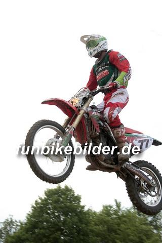 24. Moto Cross Seiffen 2015_0580.jpg