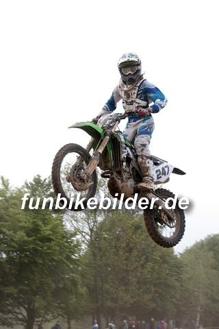 24. Moto Cross Seiffen 2015_0581.jpg
