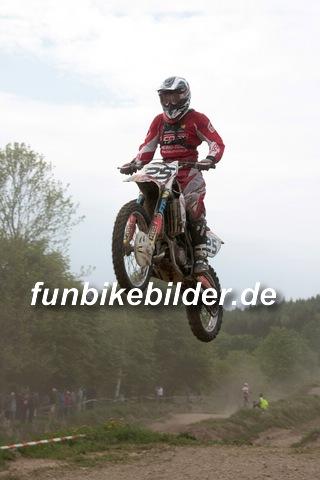 24. Moto Cross Seiffen 2015_0582.jpg