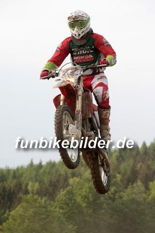 24. Moto Cross Seiffen 2015_0583.jpg