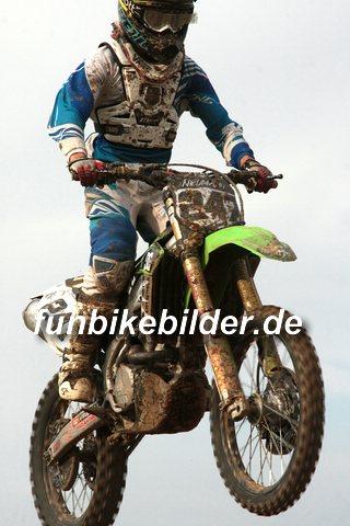24. Moto Cross Seiffen 2015_0584.jpg