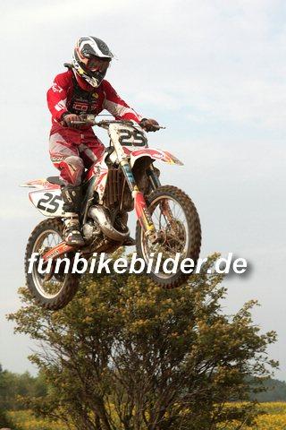24. Moto Cross Seiffen 2015_0585.jpg