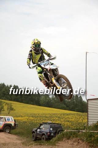 24. Moto Cross Seiffen 2015_0586.jpg