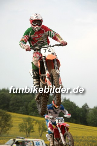 24. Moto Cross Seiffen 2015_0588.jpg