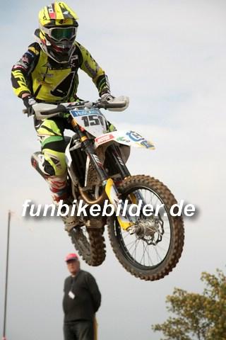 24. Moto Cross Seiffen 2015_0590.jpg