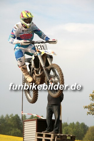 24. Moto Cross Seiffen 2015_0591.jpg