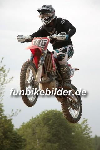 24. Moto Cross Seiffen 2015_0592.jpg