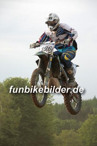 24. Moto Cross Seiffen 2015_0593.jpg