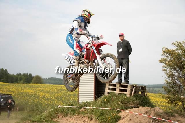 24. Moto Cross Seiffen 2015_0597.jpg