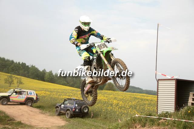 24. Moto Cross Seiffen 2015_0598.jpg