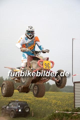 24. Moto Cross Seiffen 2015_0604.jpg