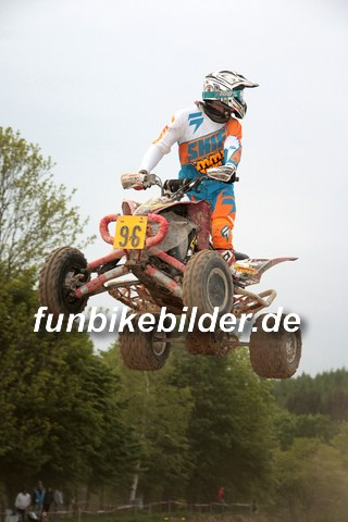 24. Moto Cross Seiffen 2015_0607.jpg