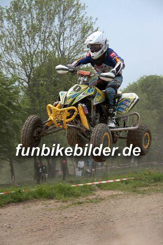 24. Moto Cross Seiffen 2015_0609.jpg