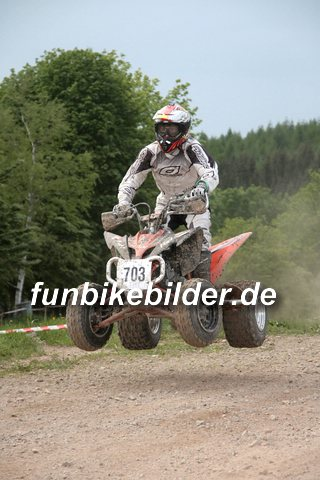 24. Moto Cross Seiffen 2015_0613.jpg