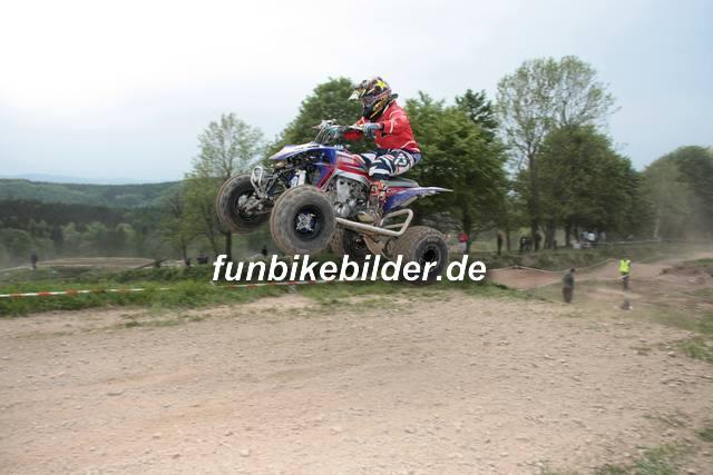 24. Moto Cross Seiffen 2015_0616.jpg