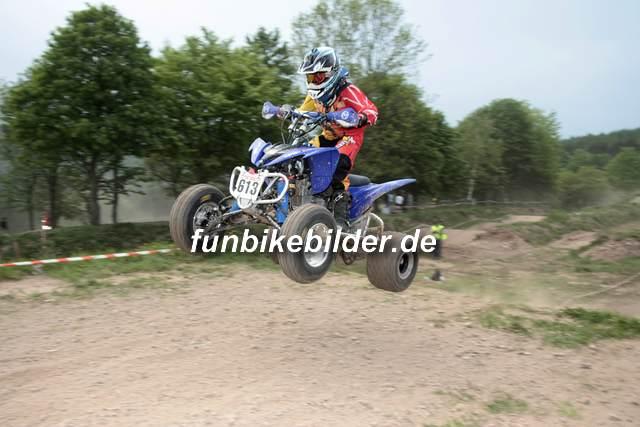 24. Moto Cross Seiffen 2015_0617.jpg
