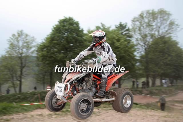 24. Moto Cross Seiffen 2015_0618.jpg
