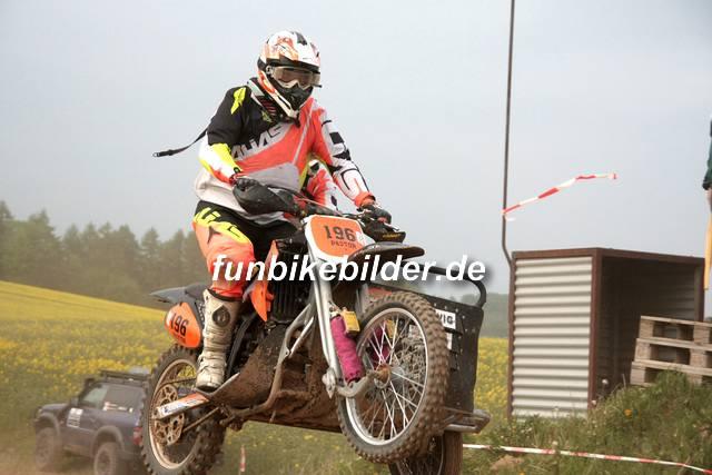 24. Moto Cross Seiffen 2015_0631.jpg