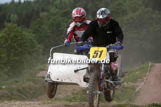 24. Moto Cross Seiffen 2015_0632.jpg