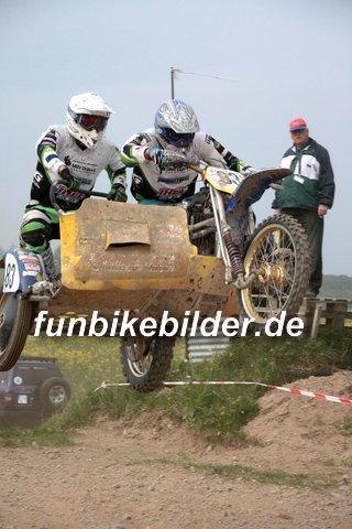 24. Moto Cross Seiffen 2015_0636.jpg