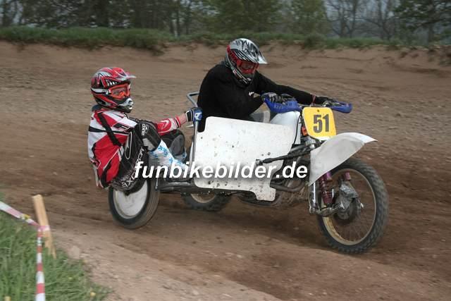 24. Moto Cross Seiffen 2015_0639.jpg
