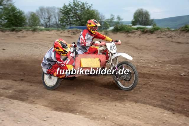 24. Moto Cross Seiffen 2015_0641.jpg
