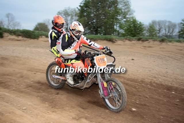24. Moto Cross Seiffen 2015_0644.jpg