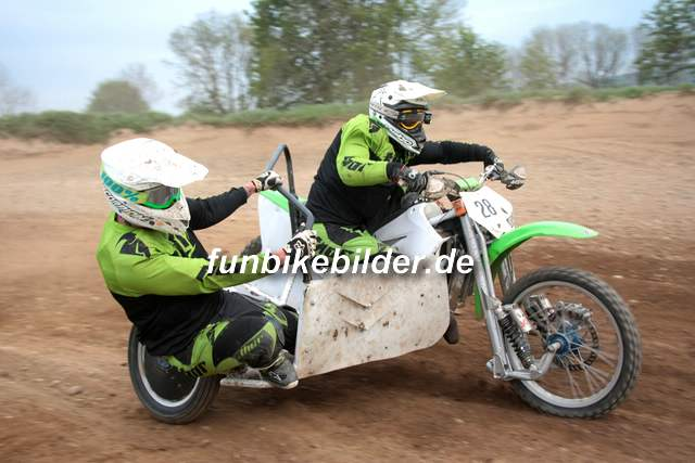 24. Moto Cross Seiffen 2015_0647.jpg