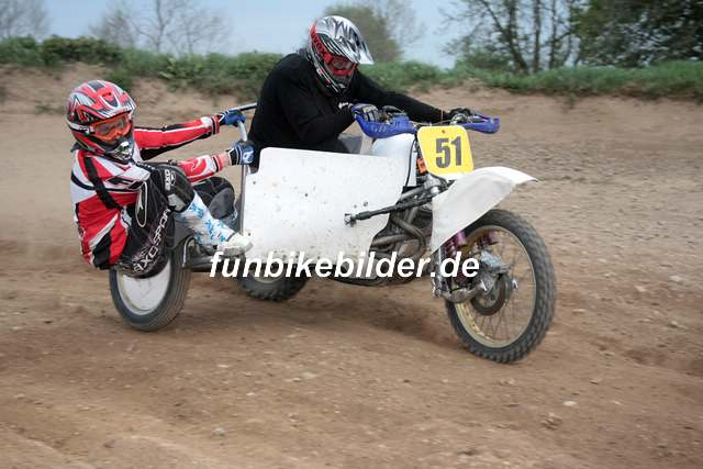 24. Moto Cross Seiffen 2015_0649.jpg