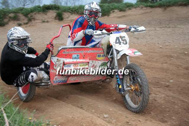 24. Moto Cross Seiffen 2015_0650.jpg