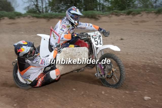 24. Moto Cross Seiffen 2015_0651.jpg