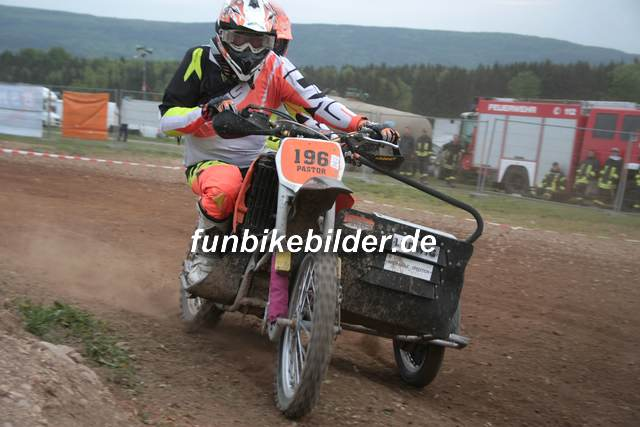 24. Moto Cross Seiffen 2015_0653.jpg