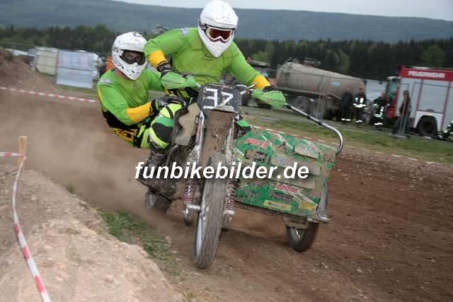 24. Moto Cross Seiffen 2015_0654.jpg