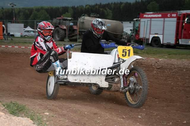 24. Moto Cross Seiffen 2015_0657.jpg