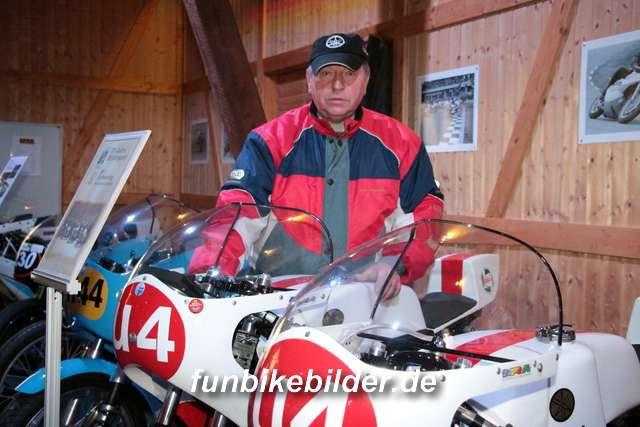 Motorrad Ausstellung Rabenstein 2018 Bild_0001