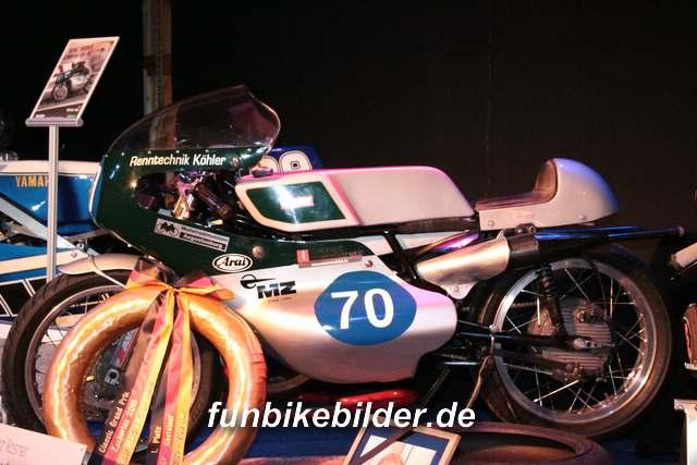 Motorrad Ausstellung Rabenstein 2018 Bild_0002