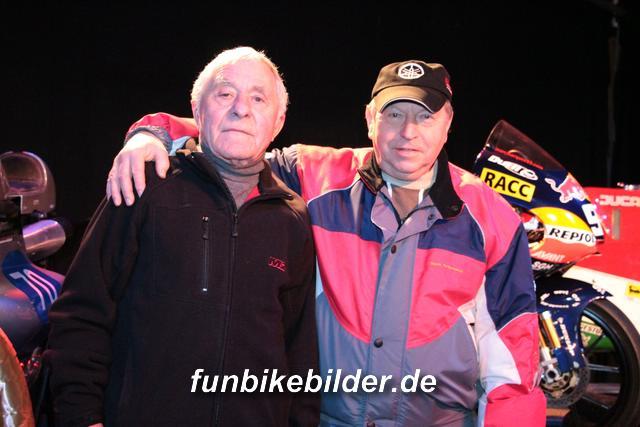 Motorrad Ausstellung Rabenstein 2018 Bild_0003