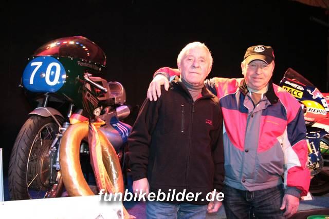Motorrad Ausstellung Rabenstein 2018 Bild_0004