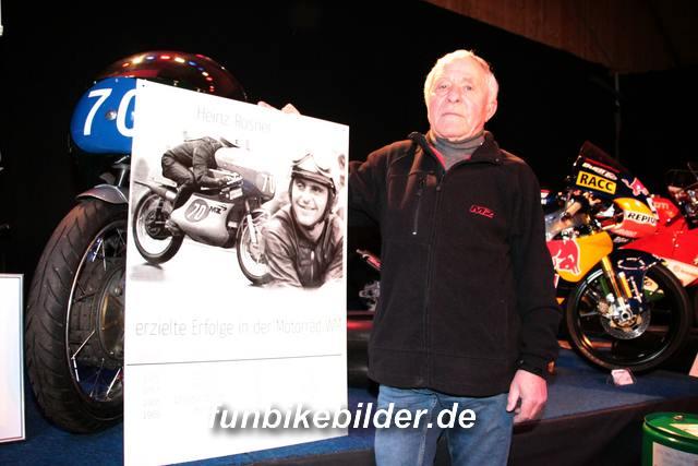 Motorrad Ausstellung Rabenstein 2018 Bild_0005