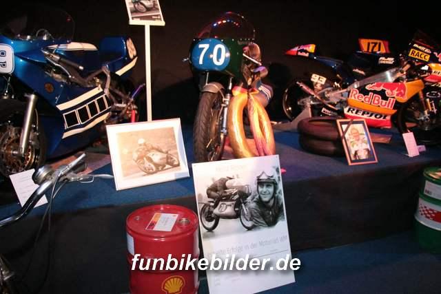 Motorrad Ausstellung Rabenstein 2018 Bild_0006