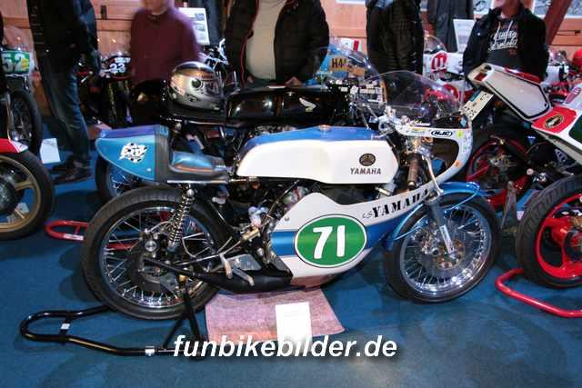 Motorrad Ausstellung Rabenstein 2018 Bild_0007