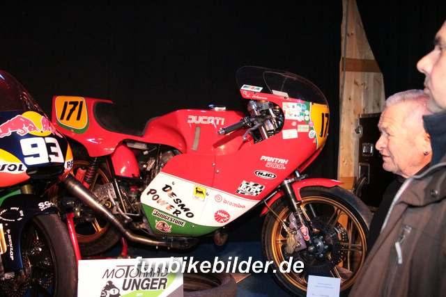 Motorrad Ausstellung Rabenstein 2018 Bild_0008