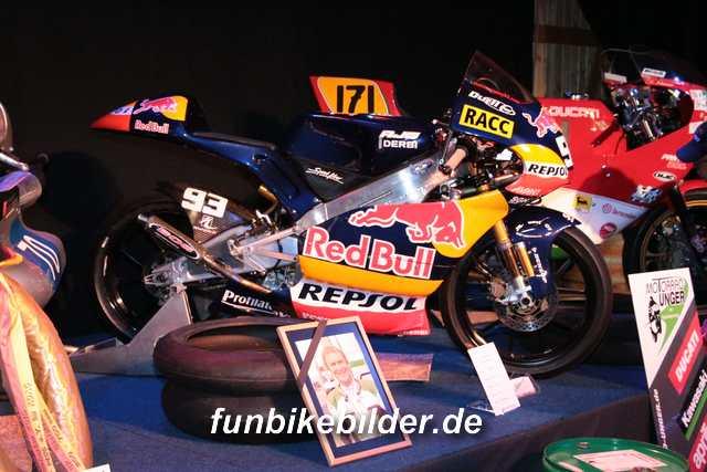 Motorrad Ausstellung Rabenstein 2018 Bild_0009